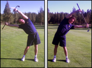 golfers_side_stretch
