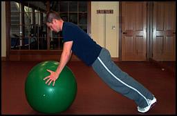 swiss_ball_plank_progression