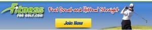 FFG email sales banner