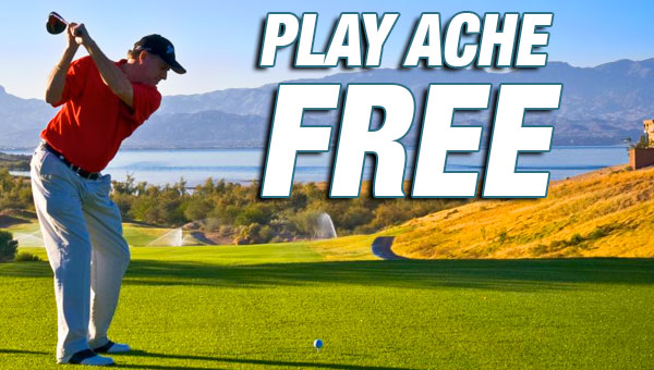 play-ache-free-600